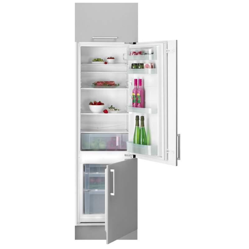 شراء Réfrigérateur Teka TKI 325