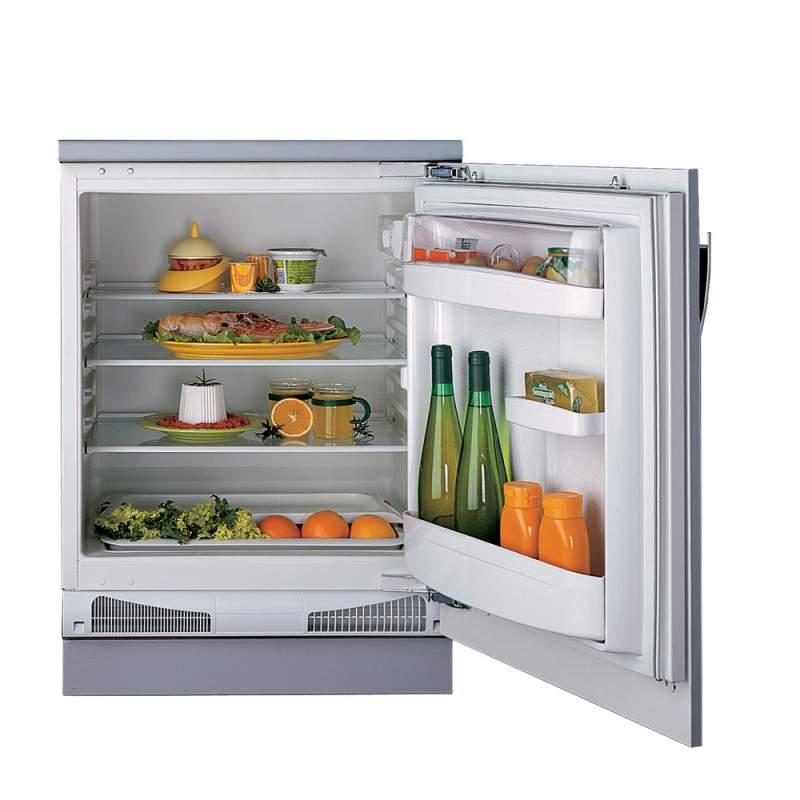 شراء Réfrigérateur Teka TKI 145.1 D