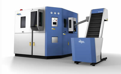 شراء Machines de Soufflages Automatiques