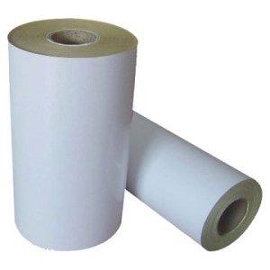 شراء Papier auto-adhésif