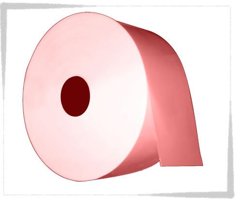 شراء Bande polystyrène colorée