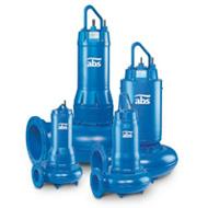 شراء Pompe submersible ABS AFP-ME
