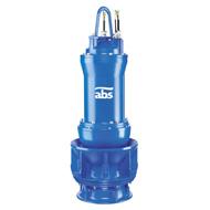 شراء Pompe en tube submersible ABS
