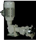 شراء Pompe hydraulique de diaphragme Doseuro