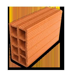 شراء Brique légère (rouge)