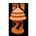 شراء Chapeau chemin