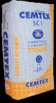 شراء Mortier Colle Spécial compacto, grés céram et marbre
