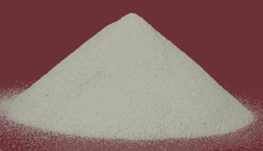 شراء Industrial Silica Sand