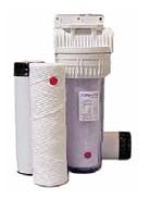 شراء Systèmes de microfiltration