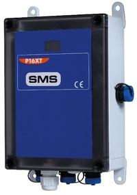 شراء Enregistreur transmetteur autonome SMS / IP68