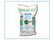 شراء Les engrais complexes NPKc 15.15.15 base chlore