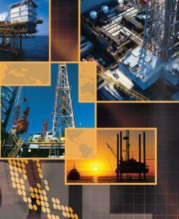 شراء Câbles pour applications en mer et à bord General Cable