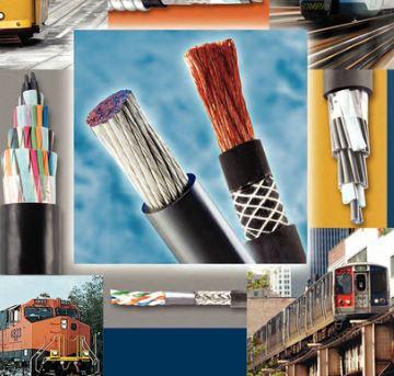 شراء Câbles pour les transports General Cable