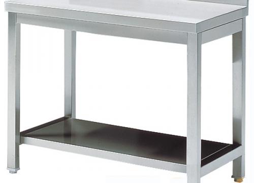 شراء Table de Travail