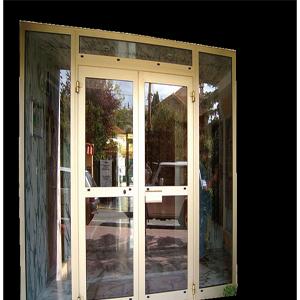 شراء Porte d'entrée et fenêtre
