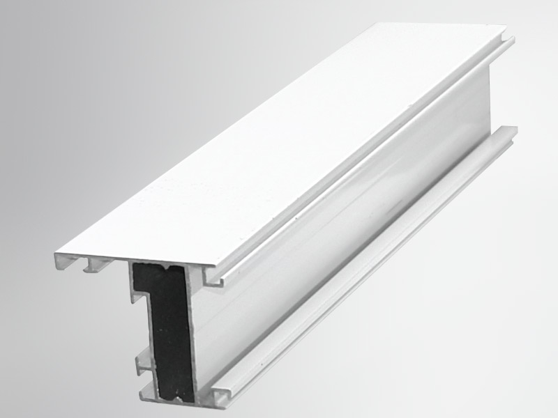 شراء Profilé aluminium