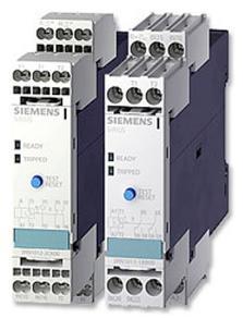 شراء Démarreur progressif électronique SIEMENS Low-Voltage Power