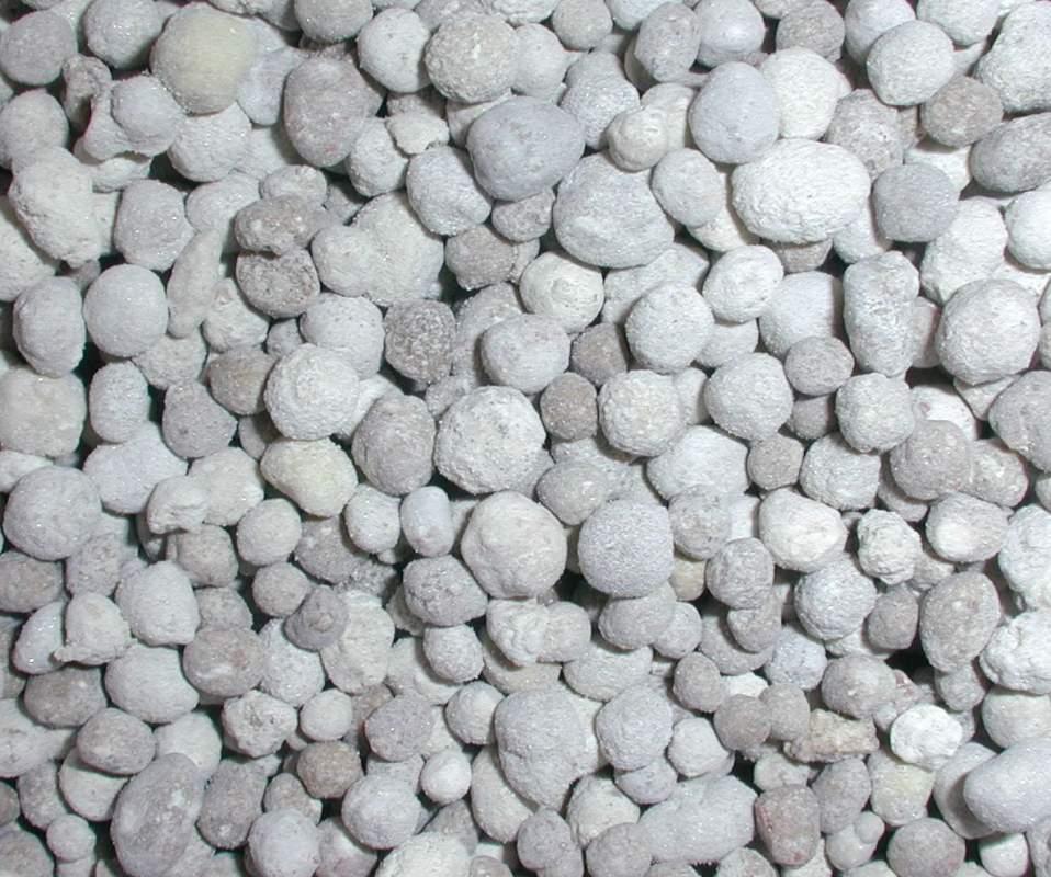 شراء Engrais phosphatés simples