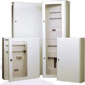 شراء Tableaux de commande et de contrôle de machines électriques