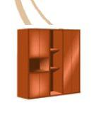شراء Colorant bois MORDANT BOIS CHENE RUSTIQUE