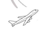 شراء Laque bicomposant pour système aviation AEROLAC BLANC