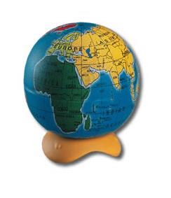 شراء Taille crayon Maped glob 034751