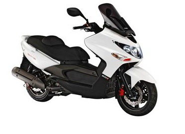 شراء Scooter Kymco 2 sièges Xcinting 500i