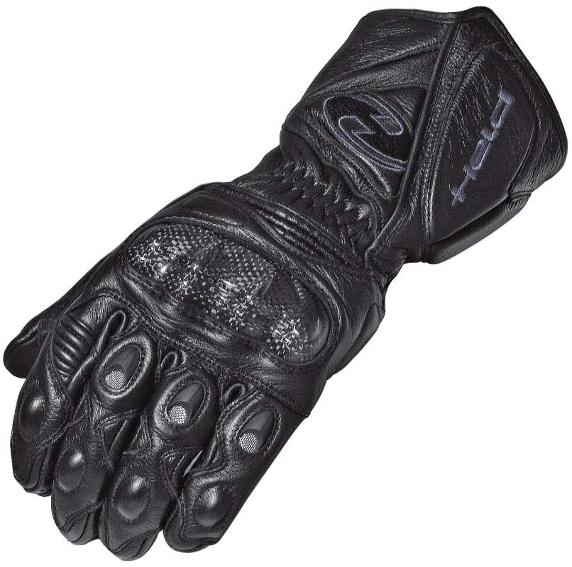 شراء Gants de protection