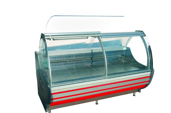 شراء Présentoir réfrigéré Papillon