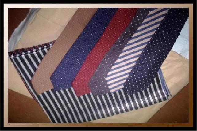 شراء Cravates