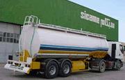 شراء Citerne Hydrocarbure