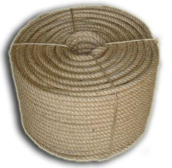 شراء Corde en fibre naturel ( Sisal )