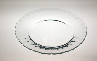 شراء Assiette plate Arabia