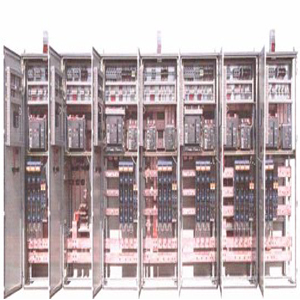 شراء Equipements électrique