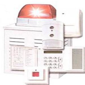 شراء Systèmes d'alarme