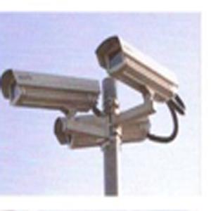 شراء Surveillance vidéo