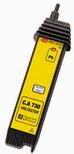 شراء Phase and neutral identification in complete safety