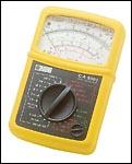 شراء The analogue multimeter for any site