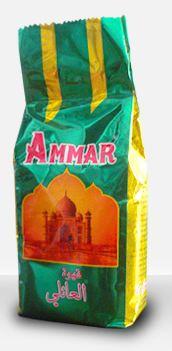 شراء Café Ammar La Familial