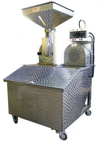 شراء Moulin de sucre en poudre GL9