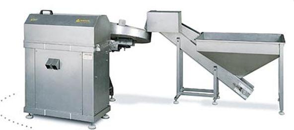 شراء Machine à denoyauter les olives TM 03