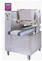 شراء Machine automatique de dosage pour traiter: biscuits, éponge-gâteaux