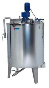 شراء Melangeur production shampooing et balsam 2 en 1 1000L DL5001