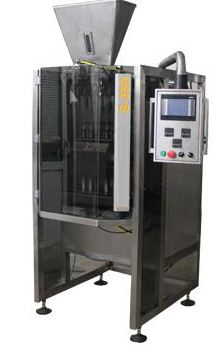 شراء Machines d'emballage de sucre bâton S350