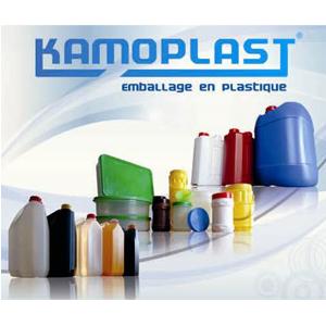 شراء Emballages en plastique