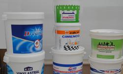 شراء Emballages en matière plastique