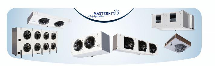 شراء Evaporateurs Masterkit
