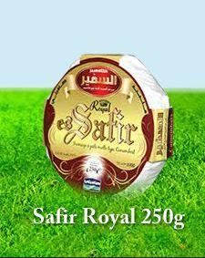شراء Fromage à pate molle camembert Es-Safir