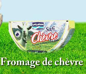 شراء Fromage de chèvre