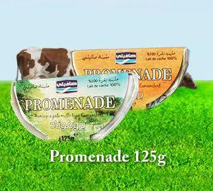 شراء Fromage à pâte molle Promenade